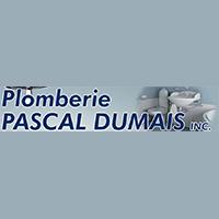 Annuaire Plomberie Pascal Dumais Inc.