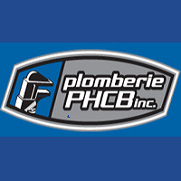 Annuaire Plomberie PHCB