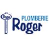 Plomberie Roger