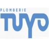 Plomberie Tuyo