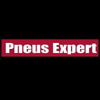 Annuaire Pneus Expert