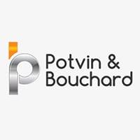 Annuaire Potvin & Bouchard