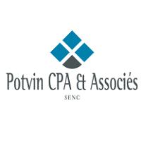 Annuaire Potvin CPA & Associés