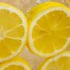 Pourquoi vous devriez congeler vos citron