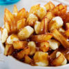 Circulaire Poutine Canadienne