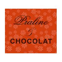 Annuaire Praline & Chocolat