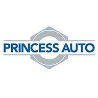 Annuaire Princess Auto
