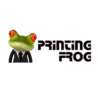 Annuaire Printing Frog