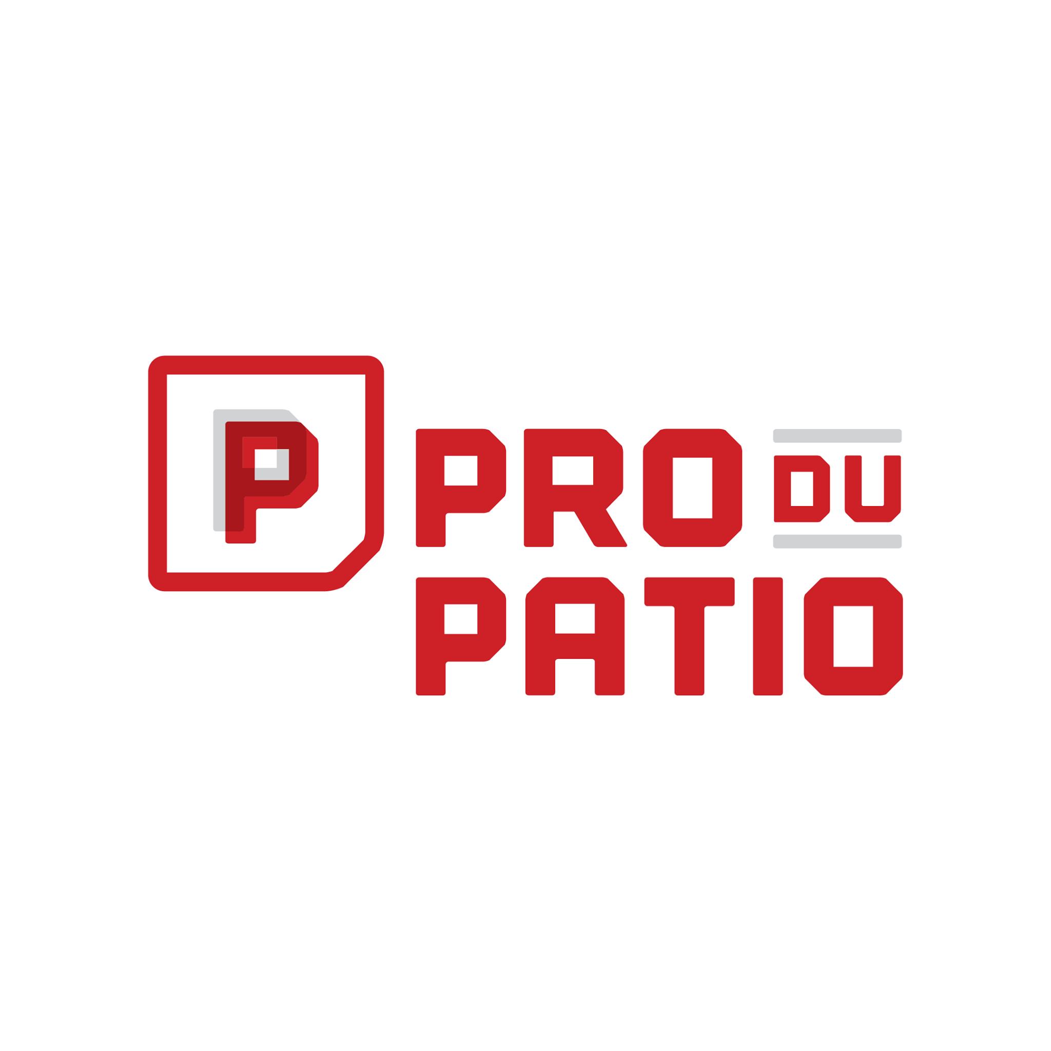 Annuaire Pro Du Patio