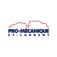 Annuaire Pro-Mécanique St-Laurent