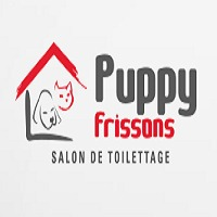 Annuaire Puppy Frissons