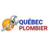 Québec Plombier