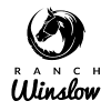 Ranch Winslow