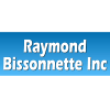 Circulaire Raymond Bissonnette Inc.