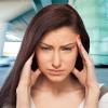 Remèdes contre les maux de tête
