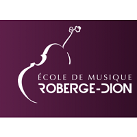 Annuaire Roberge-Dion