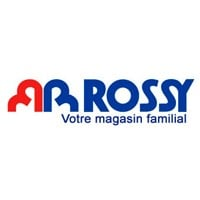 Rossy Roberval - Magasin Familial
