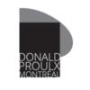 Salon Donald Proulx Montréal