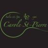Salon et Spa Carole St-Pierre