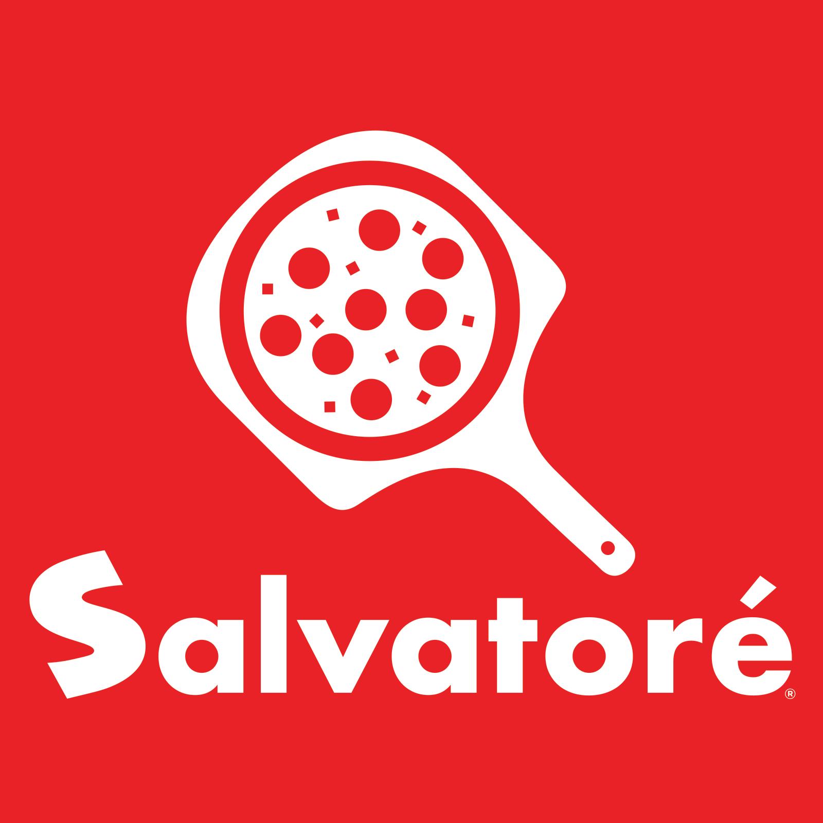 Annuaire Pizza Salvatoré