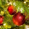 Sapin de Noël  histoire et origine