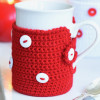 scandinave-ouv-mugs-615x335