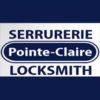 Serrurerie Pointe-Claire
