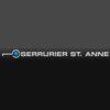 Serrurier Ste Anne