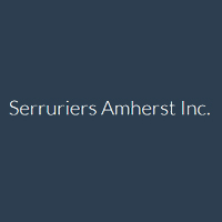 Annuaire Serruriers Amherst