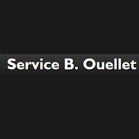 Annuaire Garage Service B.Ouellet