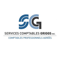 Annuaire Services Comptables Griggs Inc.