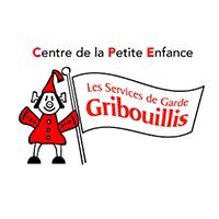 Annuaire Les Services de Garde Gribouillis