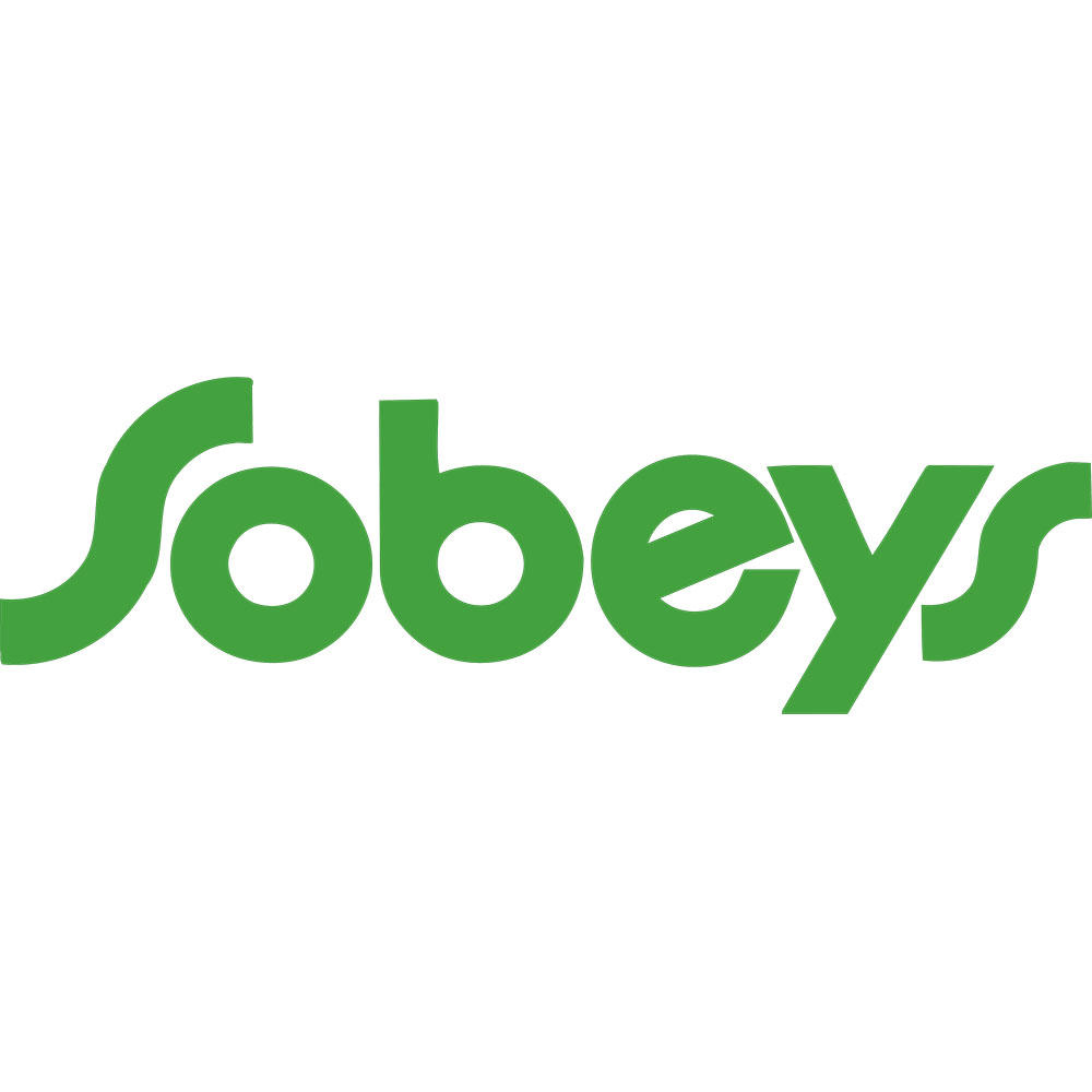Annuaire Sobeys Épicerie Grocery Store