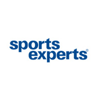 Sports Experts Sainte-Foy Place Laurier