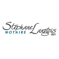 Annuaire Stéphane Langlois Notaire