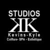 Studios Kevins Kyle