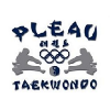 Taekwondo Pierre Pleau
