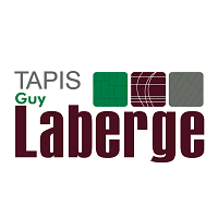 Annuaire Tapis Guy Laberge
