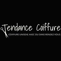 Annuaire Tendance Coiffure Beaupré