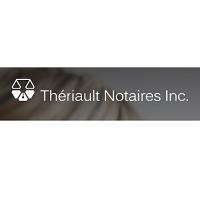 Annuaire Thériault et Associés Notaires