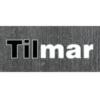 Tilmar