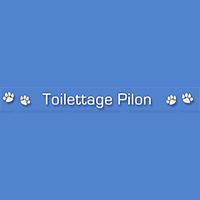 Annuaire Toilettage Pilon