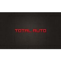 Annuaire Total Auto