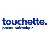 Annuaire Touchette Pneus & Mécanique