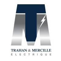 Annuaire Trahan & Mercille Électricien