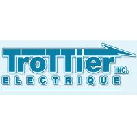 Annuaire Trottier Inc. Électrique