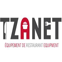 Annuaire Tzanet Équipement de Restaurant