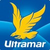 Ultramar Saint-Laurent