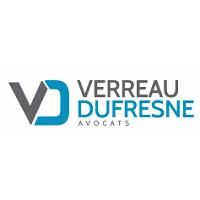 Annuaire Verreau Dufresne Avocats