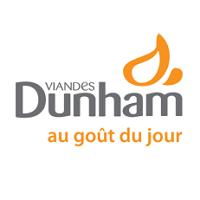 Annuaire Viandes Dunham